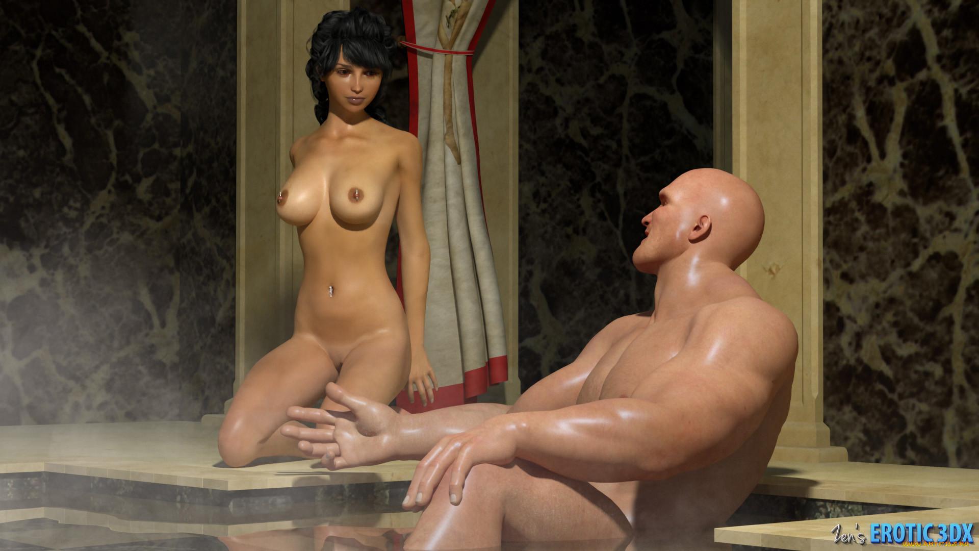 onlayn-erotika-3d